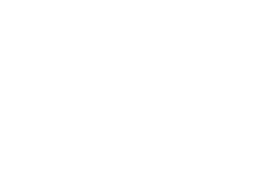 Walton Logo in white